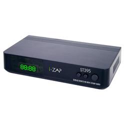 ZAP - ST395