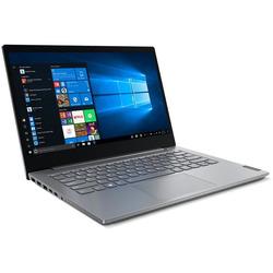 Lenovo - THINKBOOK14IILPN20SL003HIX