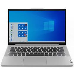Lenovo - IDEAPAD5IP514ALC05PN82LM000NIX