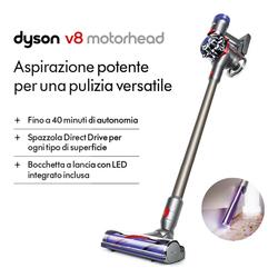 Dyson - V8MOTORHEADKIT97046601