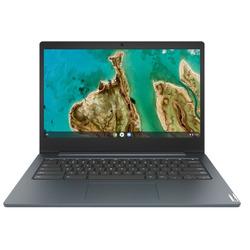 Lenovo - IDEAPAD 3 CB14IGL05 PN82C1001VIX