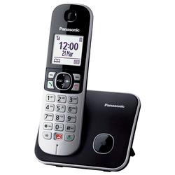 Panasonic - KX-TG6851JTB