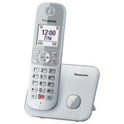 Panasonic - KX-TG6851JTS