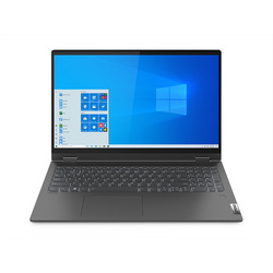 Lenovo - IdeaPad Flex 5 14ITL05 82HS00BCIX