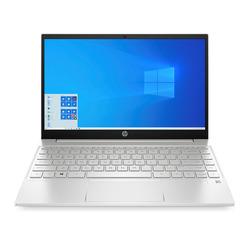 HP - HP PAVILION 13-BB0003NL