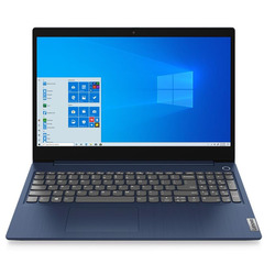 Lenovo - IDEAPAD315IML0581WB00TQIX