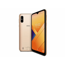 Wiko - Y81GOLDNEW