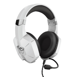Trust - GXT323W CARUS HEADSET PS5