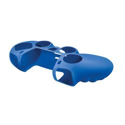 Trust - GXT748 CONTROLLER SLEEVE PS5 -BLUE