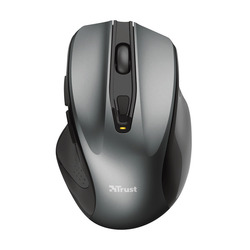 Trust - NITO WIRELESS MOUSE