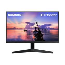 Samsung - LF24T350FHRXEN