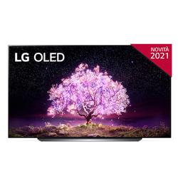 LG - OLED83C14LA.API