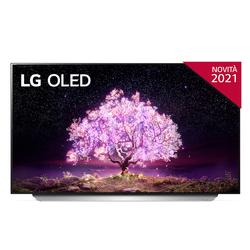 LG - OLED55C15LA.API