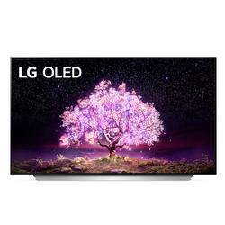 LG - OLED48C15LA.API