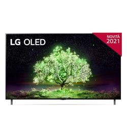 LG - OLED77A16LA.API