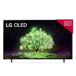 LG - OLED65A16LA.API