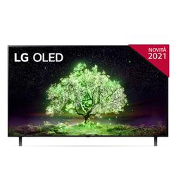 LG - OLED55A16LA.API