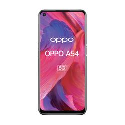 OPPO - A54 5G Fluid Black