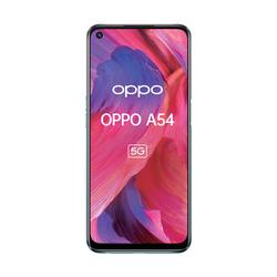 OPPO - A54 5G Fantastic Purple