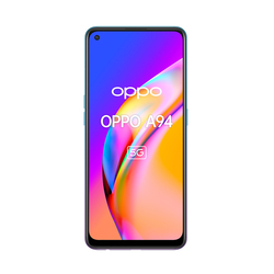 OPPO - A94 5G Cosmo Blue