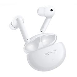Huawei - FREEBUDS 4I