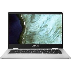 Asus - C423NAEB0354