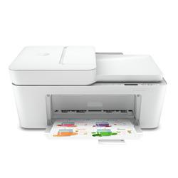 HP - HP DESKJET PLUS 4120