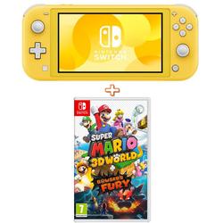 Nintendo - 10002291KIT10004580