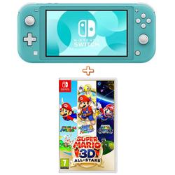 Nintendo - 10002292KIT10004577