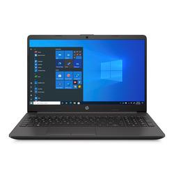 HP PRO - HP 255 G8
