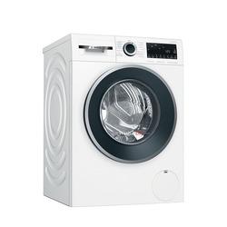 Bosch - WNG25440IT