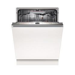 Bosch - SMV6EDX57E