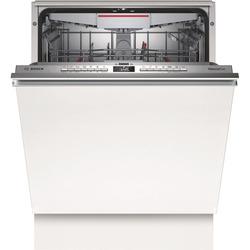 Bosch - SMV4HCX52E
