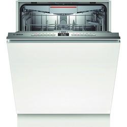 Bosch - SMV4HVX31E