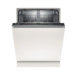 Bosch - SMV2ITX22E