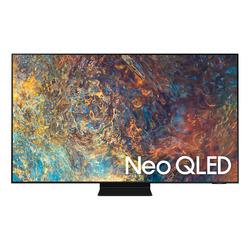 "Samsung - TV NEO QLED 4K 50"" QE50QN90A SMART TV WI-FI 2021"