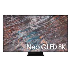 "Samsung - TV NEO QLED 8K 65"" QE65QN800A SMART TV WI-FI 2021"
