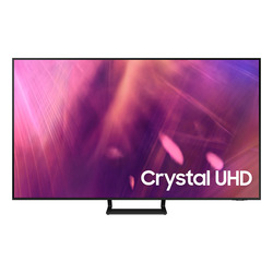"""Samsung - TV CRYSTAL UHD 4K 43"""" UE43AU9070 SMART TV 2021"""