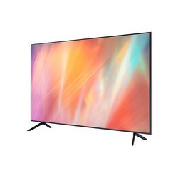 """TV CRYSTAL UHD 4K 55"""" UE55AU7170 SMART TV 2021"""