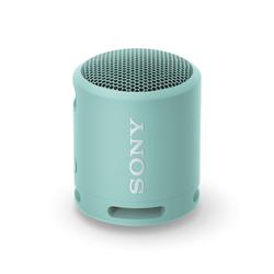 Sony - SRSXB13LI.CE7
