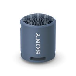 Sony - SRSXB13L.CE7