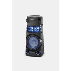 Sony - MHCV43D.CEL