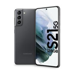Vodafone - SAMSUNG Galaxy S21 (128GB)