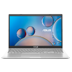 Asus - X515JF-EJ019T