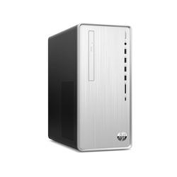 HP PAVILION TP01-1035NL