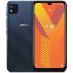 Wiko - Y62 (W-K610) DARK BLUE