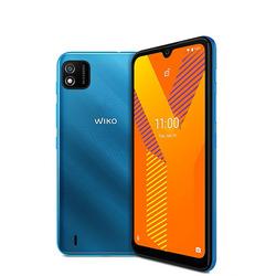 Wiko - Y62 (W-K610) LIGHT BLUE
