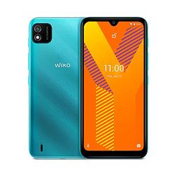 Wiko - Y62 (W-K610)