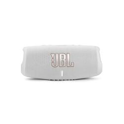 JBL - CHARGE 5 WHITE