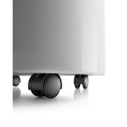 DeLonghi - PAC EM93